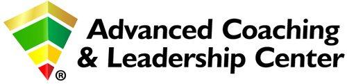 ACLC-Logo-aboutus