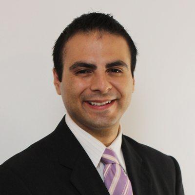 Raúl Fernando Rivera