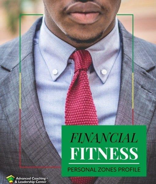 PZP-Profile-Cards-03_finance