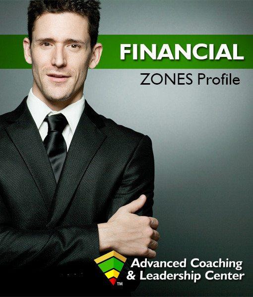 profile-financial-N