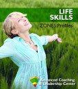 profile-life-skills-N